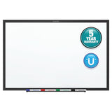 Magnetic Whiteboard by Quartet® - Collaboration Boards - 2