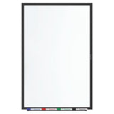 Magnetic Whiteboard by Quartet® - Collaboration Boards - 4