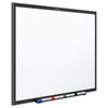 Magnetic Whiteboard by Quartet® - Collaboration Boards - 6