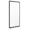 Magnetic Whiteboard by Quartet® - Collaboration Boards - 8