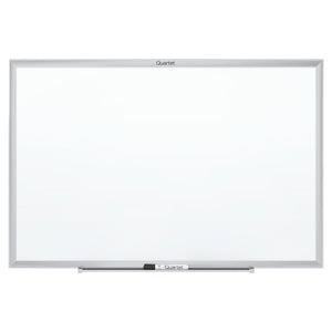 Magnetic Whiteboard by Quartet® - Collaboration Boards - 1