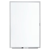 Magnetic Whiteboard by Quartet® - Collaboration Boards - 3