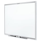 Magnetic Whiteboard by Quartet® - Collaboration Boards - 5