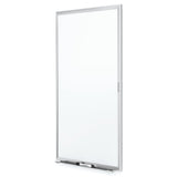 Magnetic Whiteboard by Quartet® - Collaboration Boards - 7