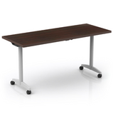 Flip-N-Nest™ Conference Room Meeting Table by Merge Works
