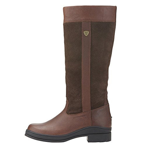 Ariat Outdoor Riding Boot, Windermere Womens Waterproof    | Ideana