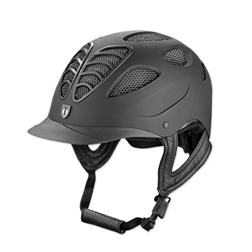 Tipperary T2 Helmet X-Small Slate Blue | Ideana