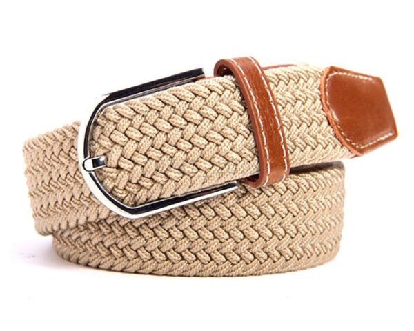 Equine Belt    | Ideana
