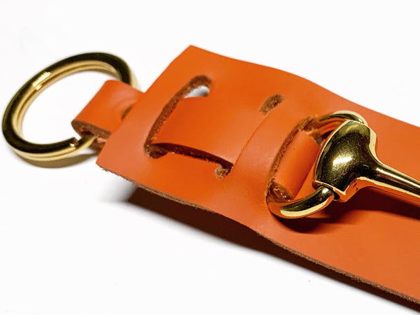 Equestrian Key Chain B1016 | Ideana