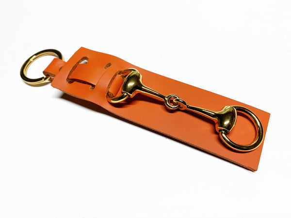 Equestrian Key Chain B1015 | Ideana