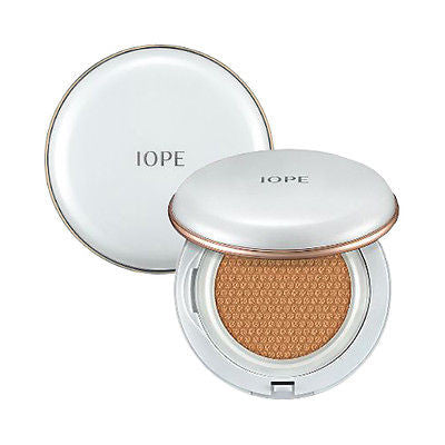 IOPE AIR CUSHION INTENSE COVER #C13