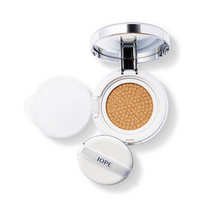 IOPE AIR CUSHION XP #N21