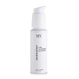 MV Skintherapy Skincare 10% OFF