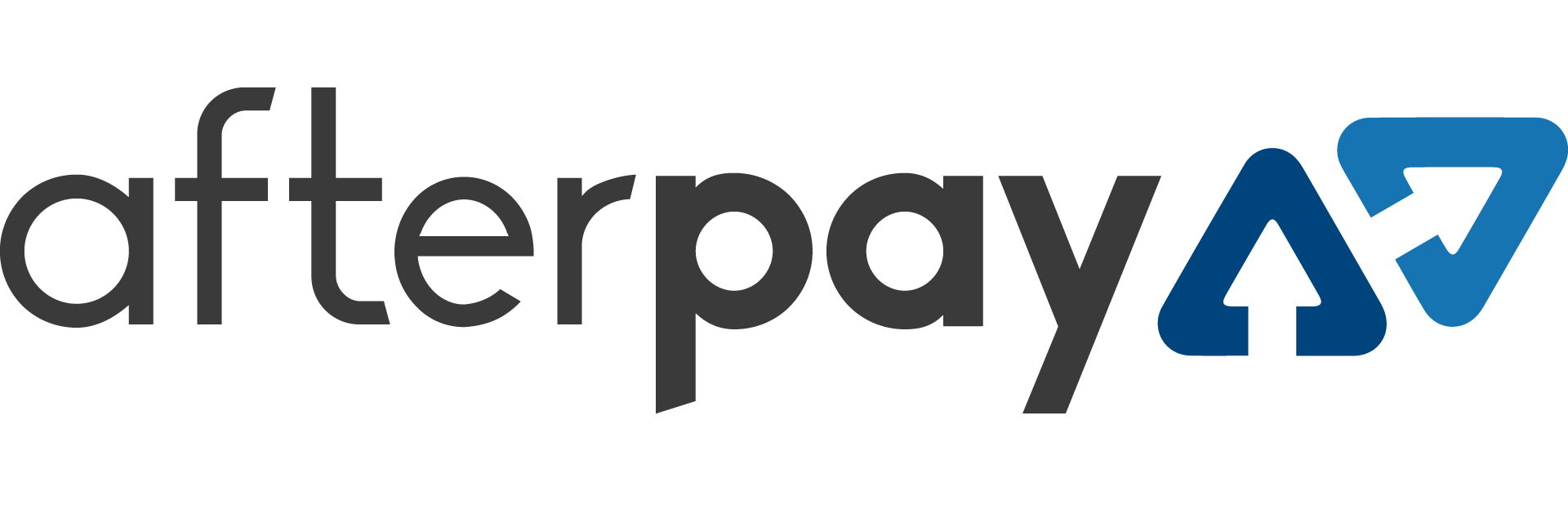 Buy now and Pay later with Afterpay - One Fine Secret