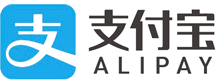 Pay with Alipay in CNY for China - One Fine Secret