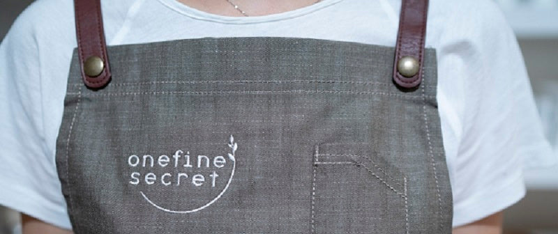 Join our One Fine Secret team!