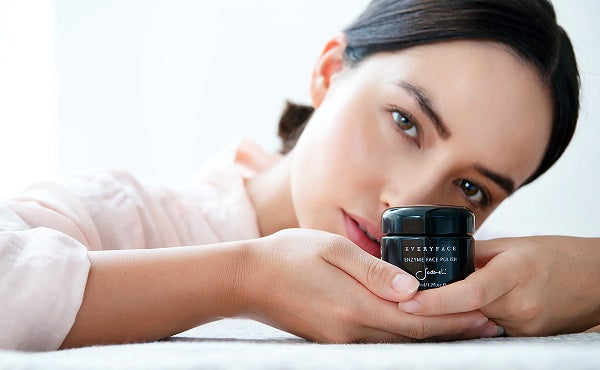 One Fine Secret, Official stockist of Sodashi - Australian Luxury Spa & Natural Skincare Brand