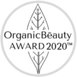 WINNER – BEST HYDRATING MASK – 2020 ORGANIC BEAUTY AWARDS. Sodashi Plant Essence Replenish Mask