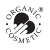 Organic Cosmetic Italy Certification