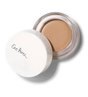 Ere Perez Arnica Concealer 5 Colours available at One Fine Secret. Ere Perez Melbourne Stockist.