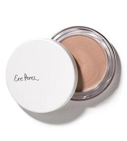 Looking for Ere Perez in Melbourne? Ere Perez Vanilla Highlighter 2 colours available at One Fine Secret. Ere Perez Official Stockist in Melbourne, Australia.