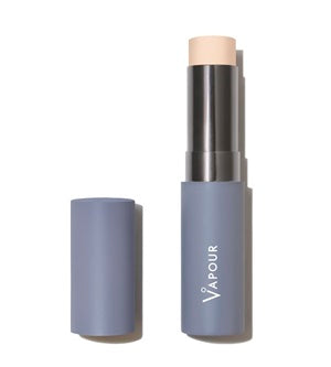 NEW Vapour Beauty High Voltage Lipstick 4g
