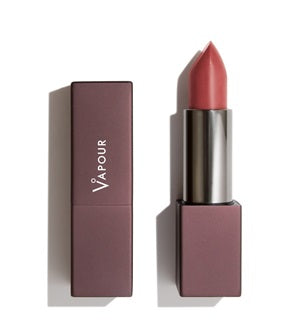 Vapour Organic Beauty Aura Multi Use Stain - Scandal