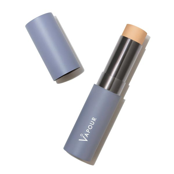 Buy Vapour Beauty Luminous Foundation Stick 123L Shade at One Fine Secret. Official Australian Stockist in Melbourne.