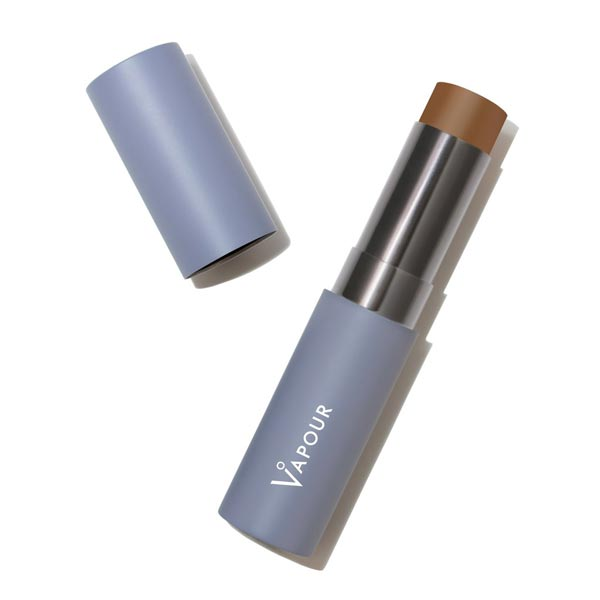 Buy Vapour Beauty Luminous Foundation Stick 155L Shade at One Fine Secret. Official Australian Stockist in Melbourne.