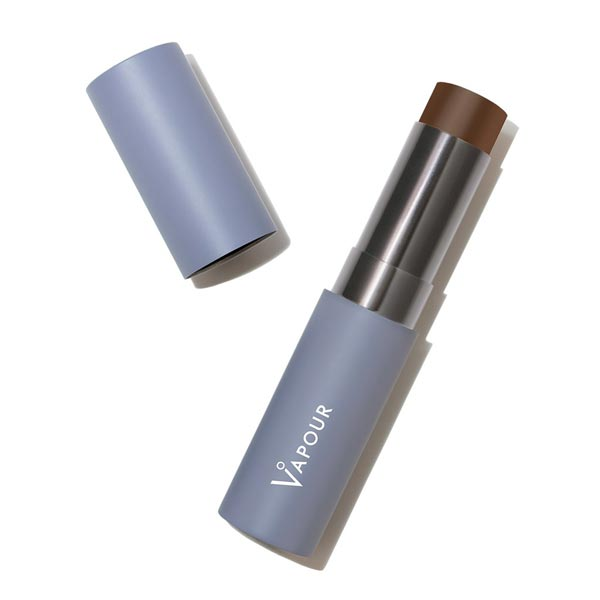 Buy Vapour Beauty Luminous Foundation Stick 170L Shade at One Fine Secret. Official Australian Stockist in Melbourne.