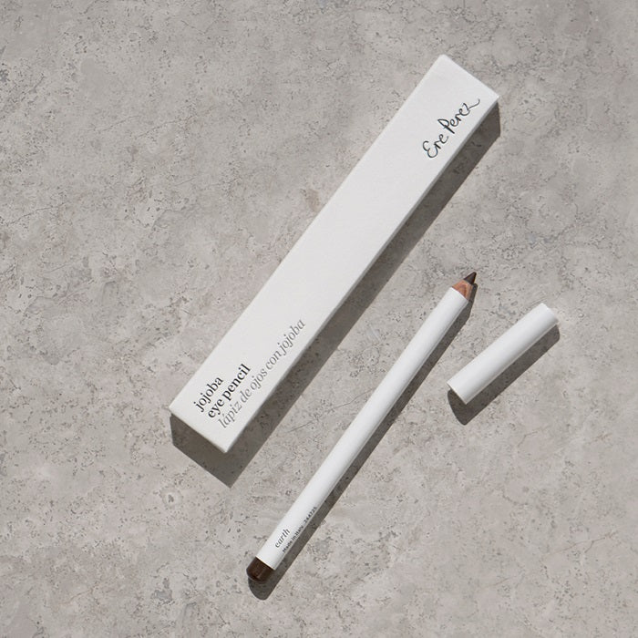 Looking for Ere Perez Eyeliner in Melbourne? Buy Ere Perez Jojoba Eye Pencil in Earth colour at One Fine Secret. Ere Perez Stockist in Melbourne, Australia.