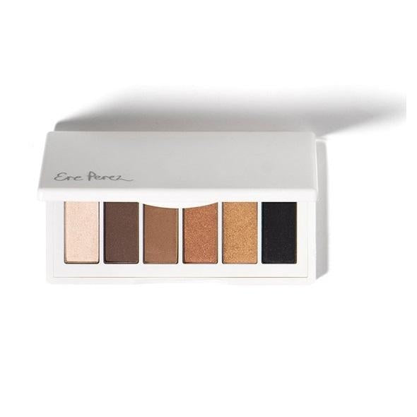 Buy Ere Perez Chamomile Eye Palette Beautiful at One Fine Secret. Ere Perez Melbourne Stockist.