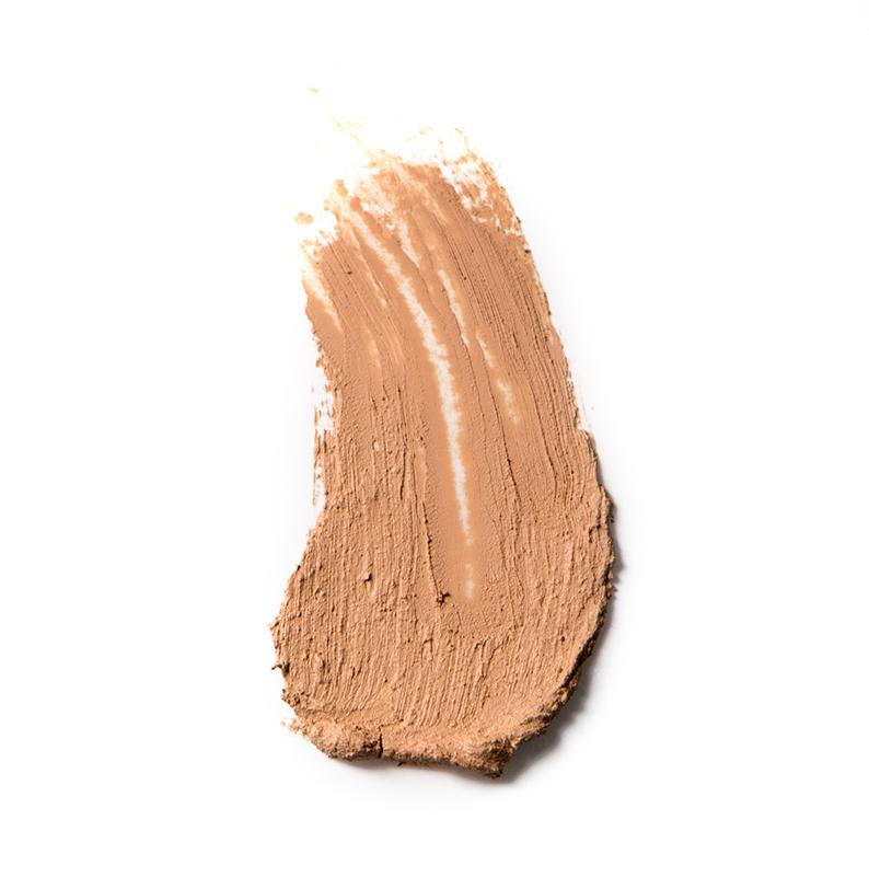 Buy Ere Perez Arnica Concealer in Caramel colour at One Fine Secret. Ere Perez Official Stockist in Melbourne, Australia.