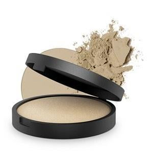 Buy Inika Baked Mineral Foundation 8g now at One Fine Secret. Inika Official Stockist in Melbourne, Australia.