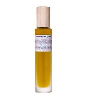 Living Libations Best Skin Ever Frankincense now available at One Fine Secret. 2 sizes available - 100ml & 50ml