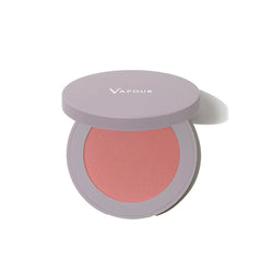 Buy Vapour Beauty Blush Powder Mischief at One Fine Secret. Official Australian Retailer Store in Melbourne, Australia.