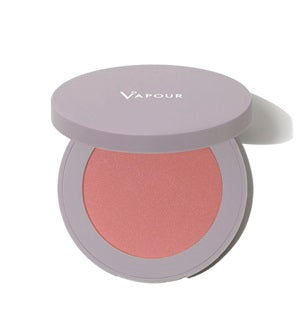 NEW Vapour Beauty Blush Powder 4 Shades. Now available at One Fine Secret. Vapour Beauty's Official Retailer Store in Melbourne, Australia.