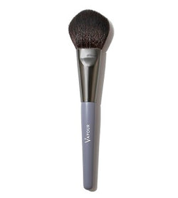 New Vapour Beauty Makeup Brushes. Buy Vapour Beauty Blush Brush at One Fine Secret. Vapour Beauty's Official Retail Partner in Melbourne, Australia.