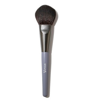 Inika NEW Vegan Sculptor Brush