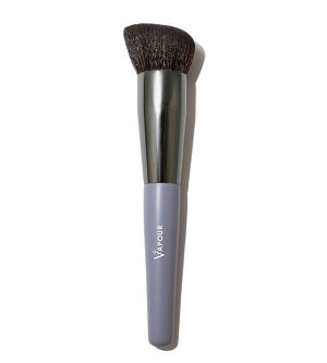 New Vapour Beauty Makeup Brushes. Buy Vapour Beauty Foundation Brush at One Fine Secret. Official Australian Retailer Store in Melbourne.