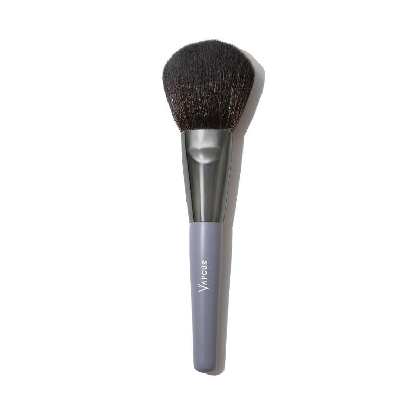 New Vapour Beauty Makeup Brushes. Buy Vapour Beauty Powder Brush at One Fine Secret. Vapour Beauty's Official Retail Partner in Melbourne, Australia.