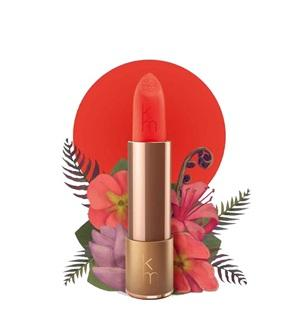 Buy Karen Murrell Natural Lipstick Coral Dawn at One Fine Secret. Karen Murrell's Official Australian Stockist in Melbourne.