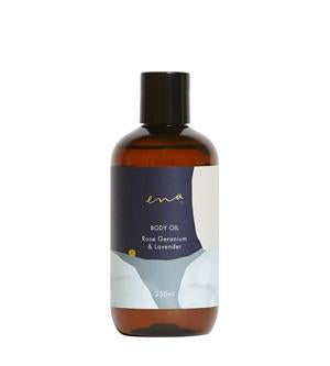 Vapour Organic Beauty Aura Multi Use Radiant - Intrigue