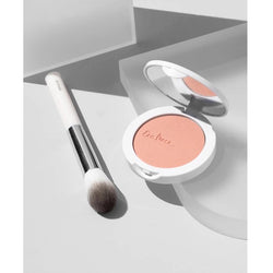 Buy Ere Perez Eco Vegan All Beauty Brush at One Fine Secret. Ere Perez AU Stockist. Natural & Organic Makeup Clean Beauty Store in Melbourne.