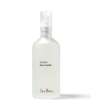 Hydrating Natural Face Mist & Toner. Ere Perez Herbal Face Tonic 100ml - One Fine Secret