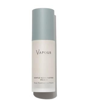 New Vapour Beauty Makeup. Buy Vapour Beauty Gentle Illuminating Primer at One Fine Secret. Vapour Beauty's 1st official Australian stockist in Melbourne.