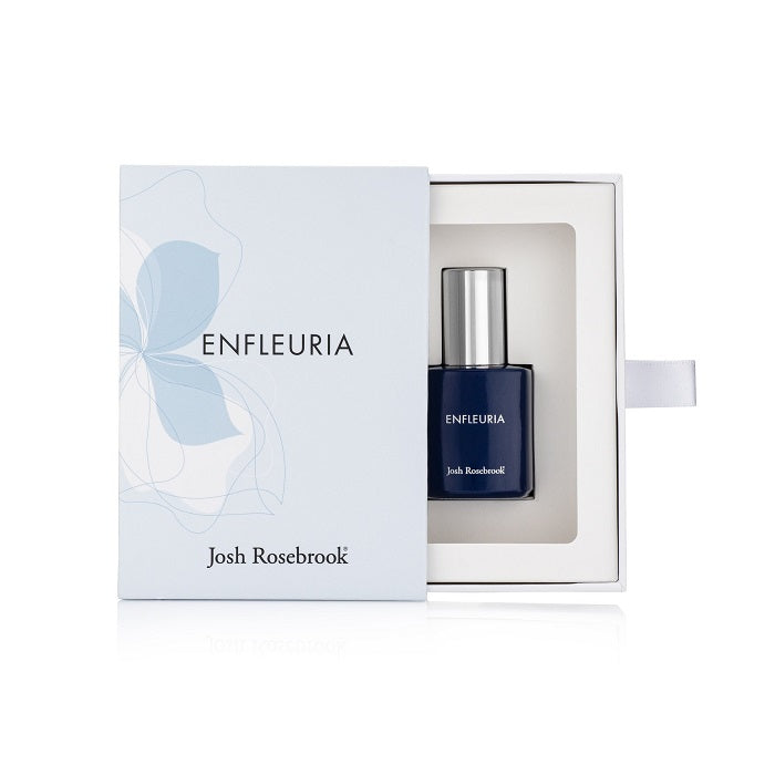 Buy Josh Rosebrook Enfleuria Perfume now at One Fine Secret. Josh Rosebrook Official Stockist in Melbourne, Australia.