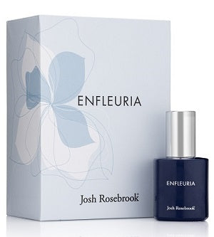 New Arrival! Josh Rosebrook Enfleuria Botanical Fragrance 15ml is now available at One Fine Secret. Josh Rosebrook Official Stockist in Melbourne, Australia.