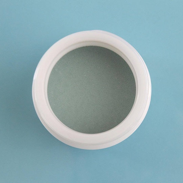 Colour and texture of Josh Rosebrook Advanced Hydration Mask. One Fine Secret Australian Stockist