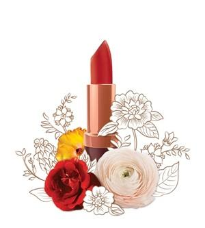 Karen Murrell Natural Lipstick - True Love